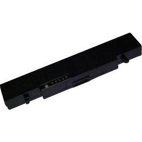 Beltrona Notebook-Akku SAMR510 11 1V 4400 mAh Samsung