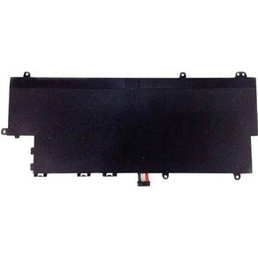 Beltrona Notebook-Akku SAM530U3 7 4V 6100 mAh Samsung