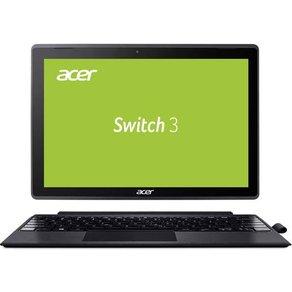 Acer SWITCH 3 SW312-31-P4UV inkl Active Pen 31cm 12 2 Zoll Windows-Tablet 2-in-1 IntelPent