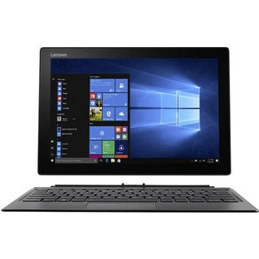 Lenovo IdeaPad Miix 520-12IKB 31cm 12 2 Zoll Windows -Tablet 2-in-1 Intel Core i5 8GB DDR4-RAM