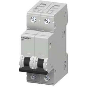 Siemens 5SY75327 Leitungsschutzschalter 32A 230 V 400V