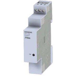 Siemens Siemens-KNX 7KT1908 Kommunikationsmodul