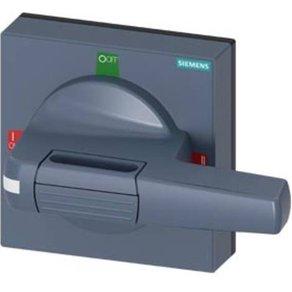 Siemens Handhabe Grau 8UD18412AE01
