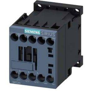 Siemens 3RT2018-1BM41 Schütz 3 Schliesser 690 V AC 1St
