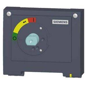 Siemens Drehantrieb 3VT93003HC10