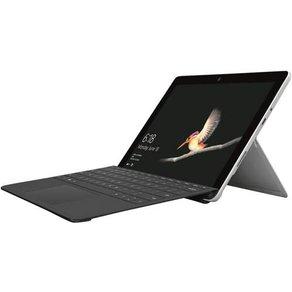 Microsoft Surface GO 25 4cm 10 0 Zoll Windows-Tablet IntelPentiumGold 4415Y 8GB LPDDR3-RAM