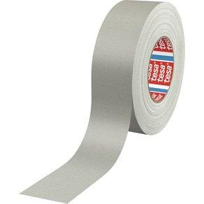 Tesa 53949-00004-02 Gewebeklebeband tesa 53949 Weiss L x B 50m 50mm 1 Rolle n