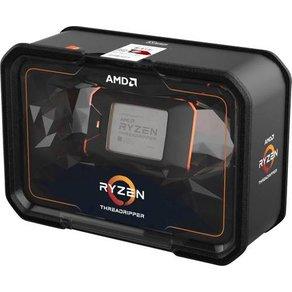 AMD Prozessor CPU WOF Ryzen Threadripper 32 x 3 0GHz Sockel TR4 250W