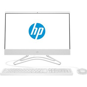 HP Pavilion 22-c0500ng 54 6cm 21 5 Zoll All-in-One PC AMD A6 4GB 1024GB Radeon R5 Windows 10