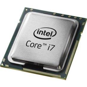 Intel Prozessor CPU Tray Core i7 8 x 3 6GHz Octa Sockel Intel2066 140W