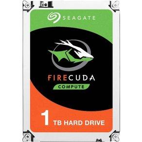 Seagate ST1000DX002 Interne Festplatte 8 9cm 3 5 Zoll 1TB SATA III