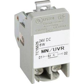 Schneider Electric 28076 Spannungsauslöser 48 V DC 1St