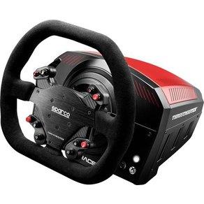 Thrustmaster TS-XW Racer Lenkrad PC Xbox One Schwarz inkl Pedale