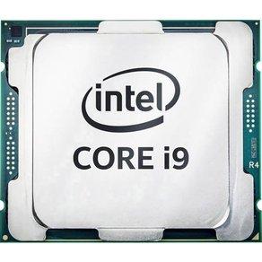Intel Prozessor CPU Tray Core i9 8 x 3 6GHz Octa Sockel Intel1151v2 95W
