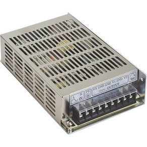 SunPower AC DC-Einbaunetzteil Technologies SPS 060-T3 5 V DC 7A 60W