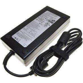 Samsung BA44-00280A Notebook-Netzteil 200W 19 V DC 10 5A