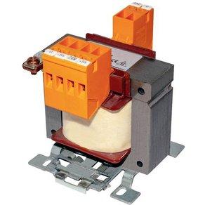 Weiss Elektrotechnik WUSTTR 160 21230 Steuertransformator 1 x 400V 230 V AC 160 VA 0 69A