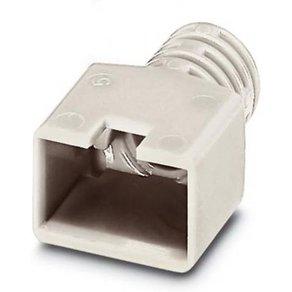 Phoenix Contact 1689213 Sensor- Aktor-Steckverbinder unkonfektioniert Knickschutztülle 5St