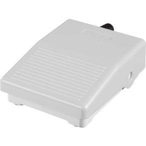 ABB IPM2G Fussschalter 250 V AC 3A 1 Pedal Wechsler IP40 1St