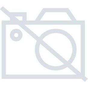 Binder 77 3405 0000 20005-0200 Sensor- Aktor-Steckverbinder unkonfektioniert M8 Stecker gerade 1St