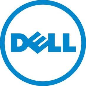Dell Notebook Tasche Professional Briefcase 14 Noteboo Passend für maximal 35 6cm 14