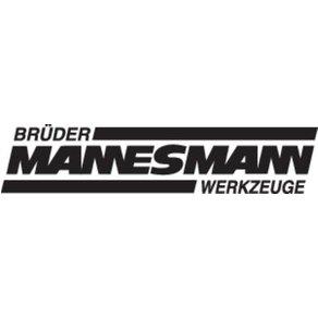 Brüder Mannesmann Mannesman Mini-Rohrabschneider 3-16mm M41805
