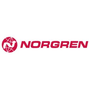 Norgren T-Verbinder 160620048 Innengewinde 1 2 1St