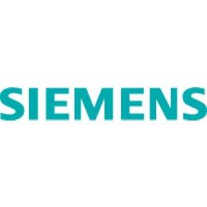 Siemens 3TK2810-1B Adapter 1St