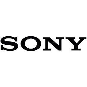 Sony BDV-N5200W 5 1 3D Blu-ray Heimkinosystem 1000W Schwarz Bluetooth WLAN NFC Ultra HD Upscaling