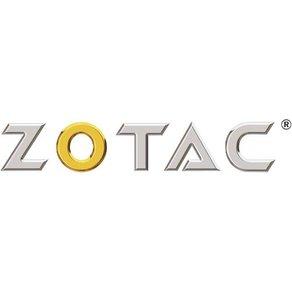 Zotac 251-09100-4600F PC Netzteil 180W
