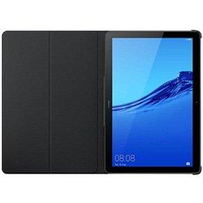 Huawei Tablet-H uuml lle f uuml r MediaPad T5 10 schwarz