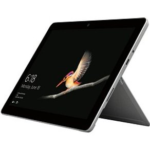 Microsoft Surface Go Y LXL-00003 Convertible Tablet 25 4 cm 10 0 Zoll