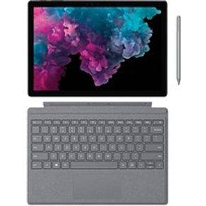 Microsoft Surface Pro6 LQJ-00004 Convertible Tablet 31 2 cm 12 3 Zoll
