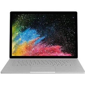 Microsoft Surface Book2 HNQ-00004 Convertible Tablet 34 3 cm 13 5 Zoll