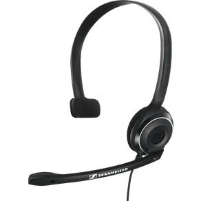 Sennheiser SENNHEISER504196 Headset USB VoIP Mono PC 7 USB