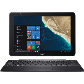 Acer S1003-10LA Tablet One Windows 10 Home
