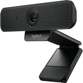 Logitech C925E Webcam C925e
