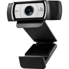 Logitech C930E Webcam C930e