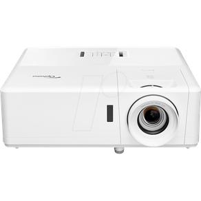 Optoma ZH403 Projektor Beamer 4000 lm 1080p 1 920 x 1 080