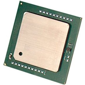 HP dl360p g8 intel xeon e5-2603 1 8ghz 4-core 10 mb 80w sd cpu kit 745713-b21 670533-001