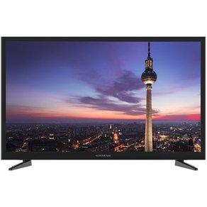 Technisat Nordmende Wegavision Fhd24a 60 96 cm 24 Zoll Full-hd Fernseher
