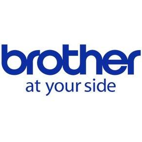 Brother ad9000 netzteil für p-touch pt-3600 pt-9500pc pt-9600 ln7658001 5704327209508