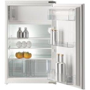Gorenje rbi4093aw einbau-kühlschrank eek a