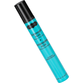Kama Sutra 'Itensify Plus Cooling', 15 ml