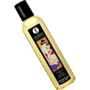 SHUNGA 'Sensation', 250 ml