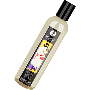 SHUNGA 'Asian Fusion', 250 ml