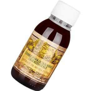 Ruf 'Bois pour Bander Bresilien', 100 ml