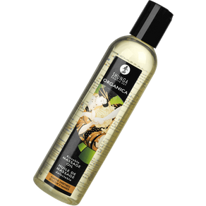 SHUNGA 'Almond Sweetness', 250 ml