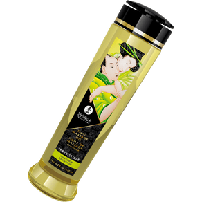 SHUNGA 'Irresistible Asian Fusion', 240 ml