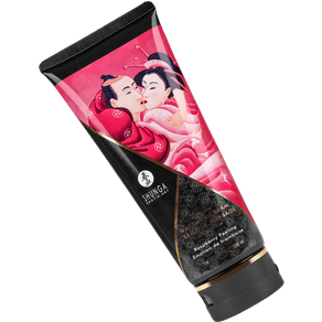 SHUNGA 'Raspberry Feeling', 200 ml